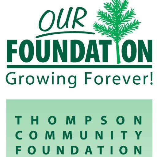 Thompson Community Foundation