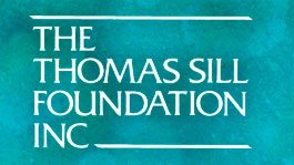 Thomas Sill Foundation