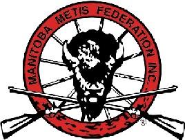 Manitoba Metis Federation